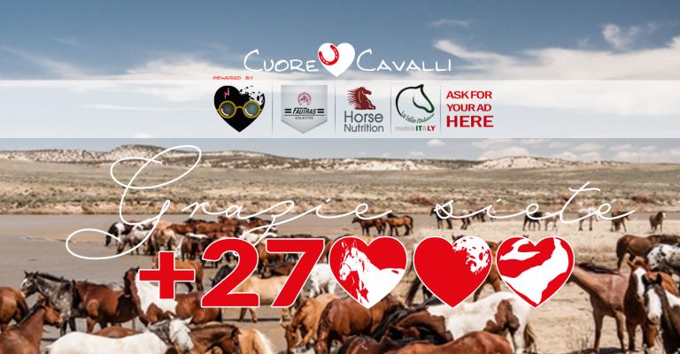 foto-gruppo-con-sponsor+27-mila-follower-cuore-cavalli
